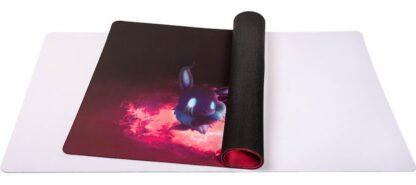 Tapete personalizado/custom playmat desde 35 euros
